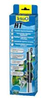 TetraTec 100w Watt Submersible Fish Tank Aquarium Heater Tropical Tetra Tec